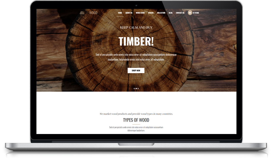 ws-wood-free-responsive-woocommerce-wordpress-theme-retina