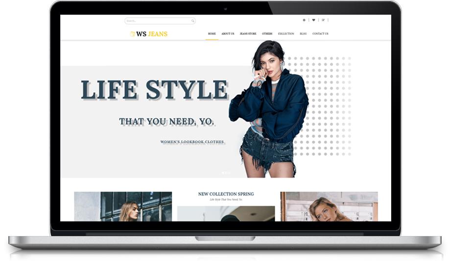 ws-jeans-free-responsive-wordpress-theme-desktop
