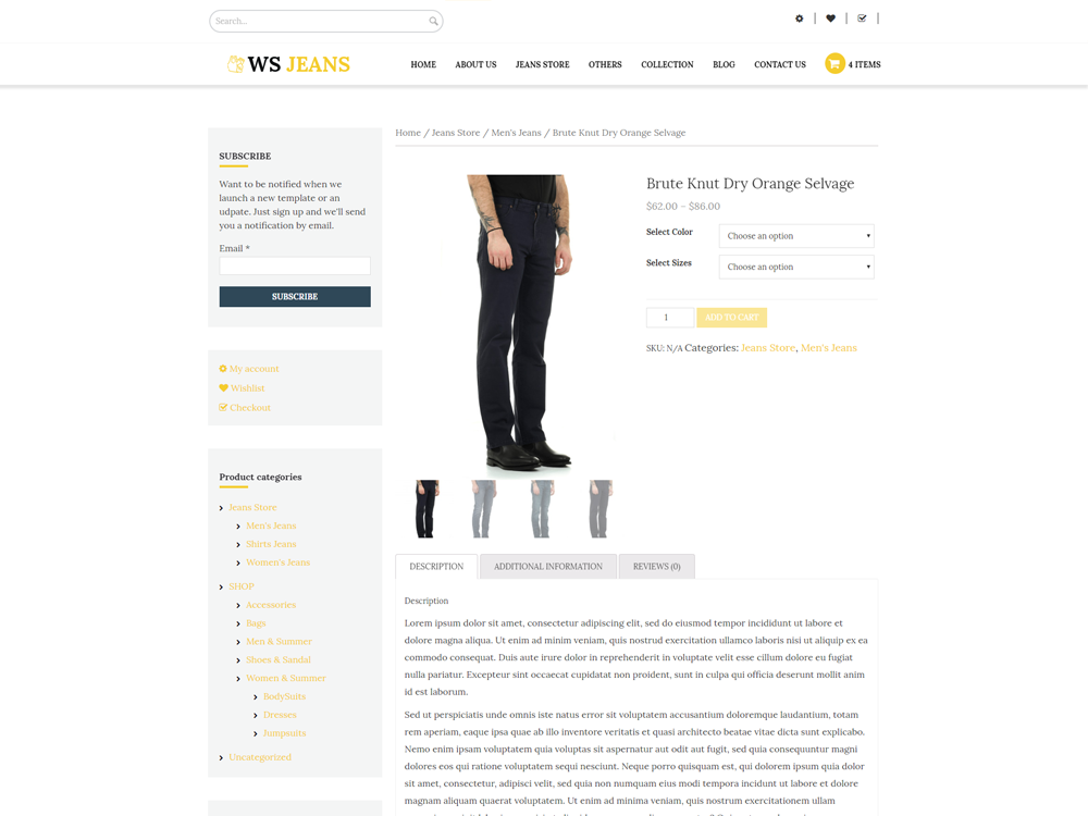 ws-jeans-free-responsive-wordpress-theme-product