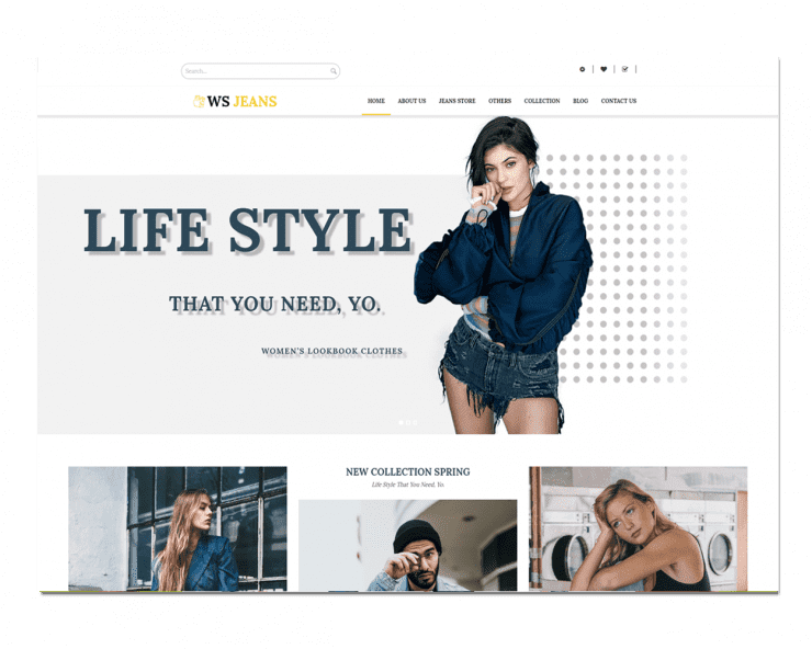 ws-jeans-free-responsive-wordpress-theme-screenshot