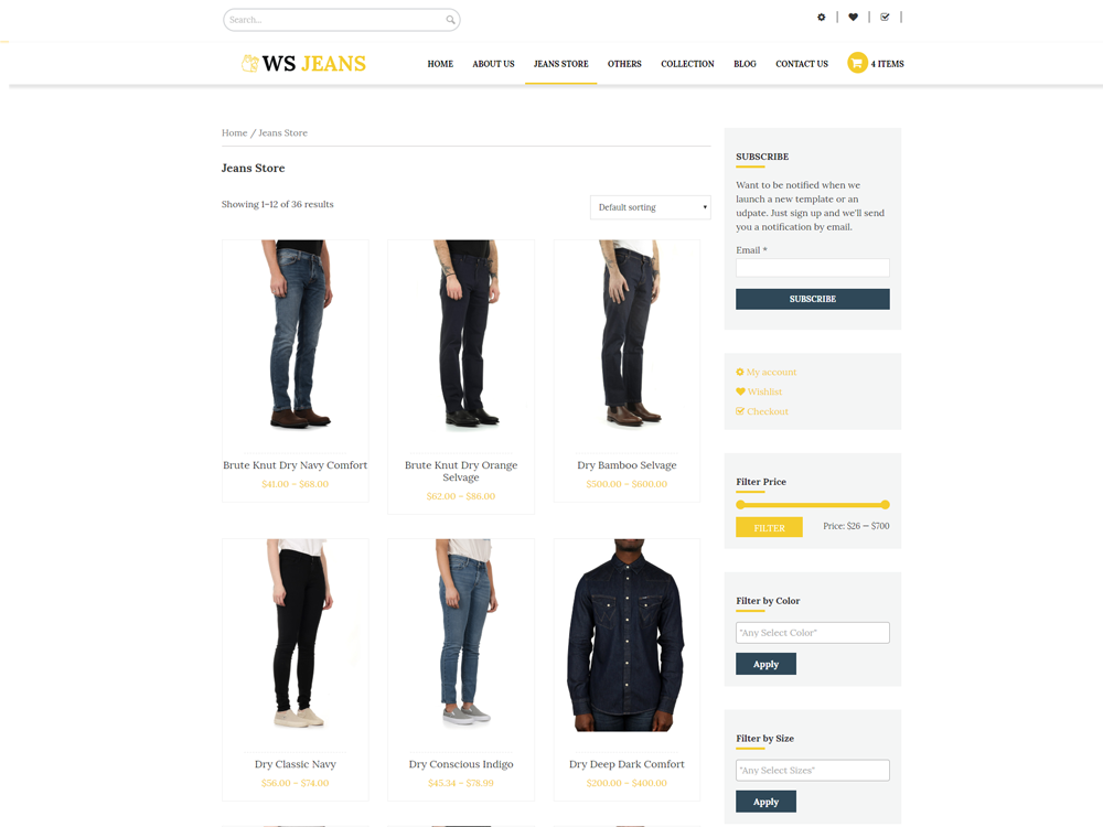 ws-jeans-free-responsive-wordpress-theme-shopproduct