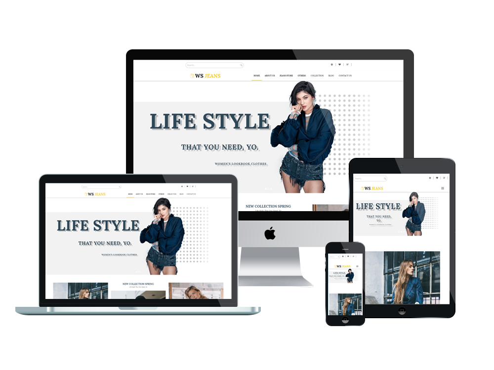 ws-jeans-free-responsive-wordpress-theme