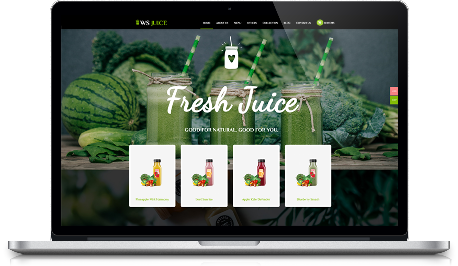 ws-juice-free-responsive-wordpress-theme-mac