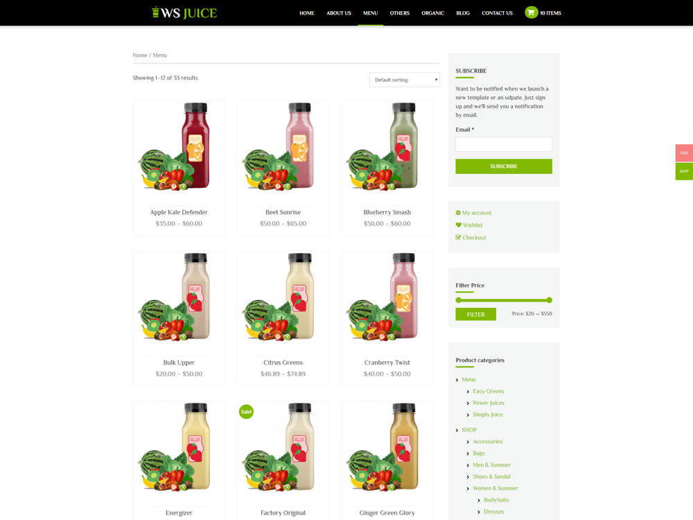 ws-juice-free-responsive-wordpress-theme-product