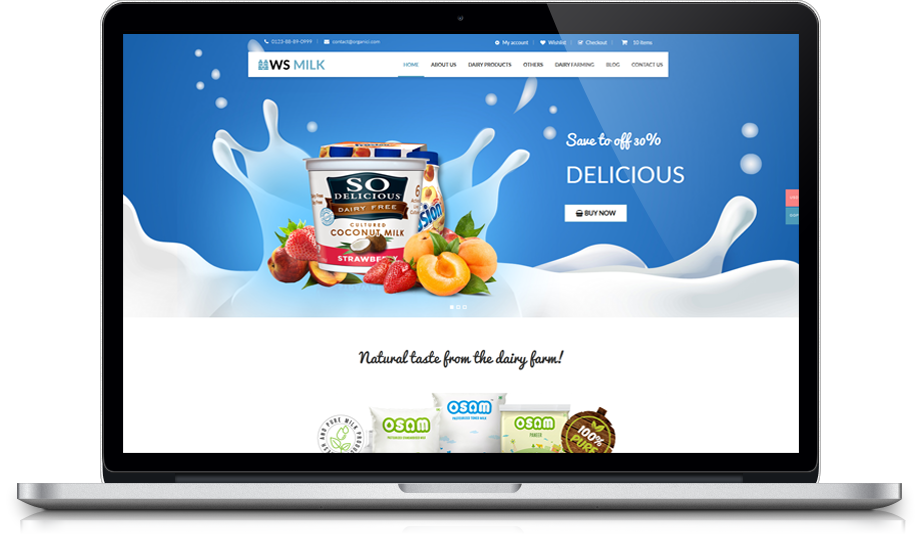 ws-milk-free-responsive-wordpress-theme-macbook