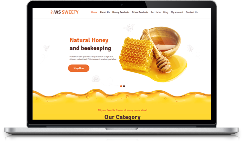 ws-sweety-free-responsive-wordpress-theme-mac
