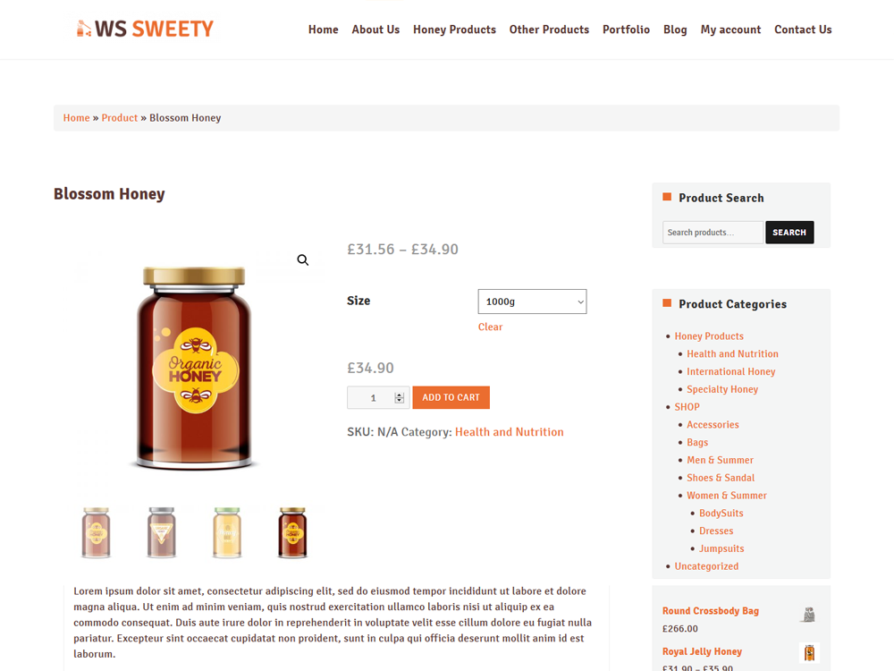 ws-sweety-free-responsive-wordpress-theme-product