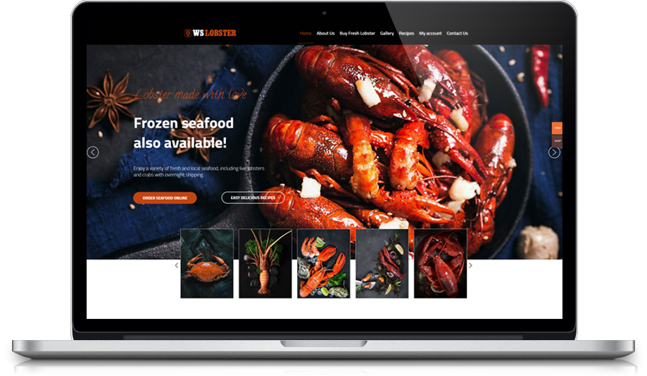 ws-lobster-free-responsive-wordpress-theme-macbook