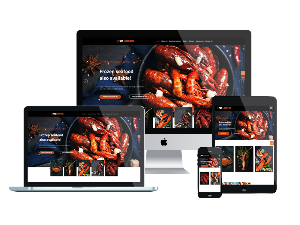 ws-lobster-free-responsive-wordpress-theme-mockup