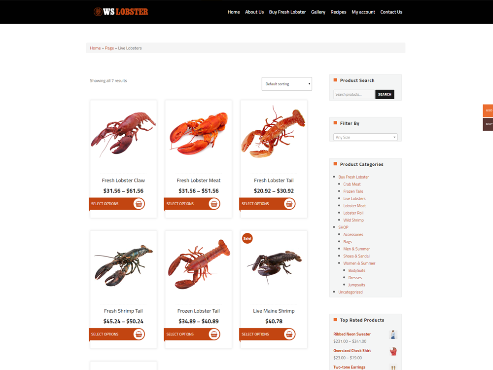 ws-lobster-free-responsive-wordpress-theme-shopproduct