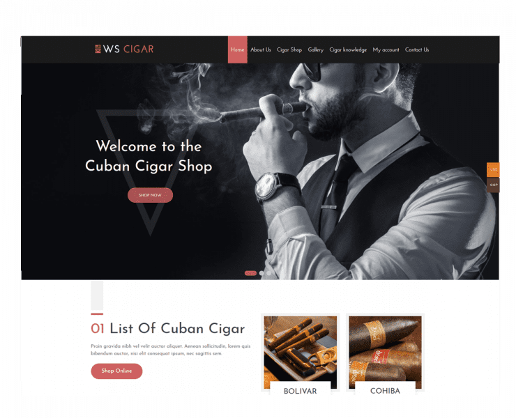 ws-cigar-free-responsive-wordpress-theme-screen