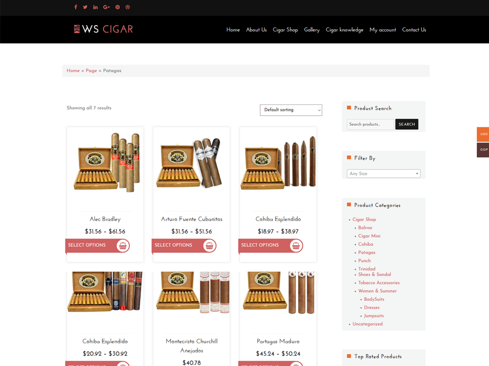 ws-cigar-free-responsive-wordpress-theme-shop
