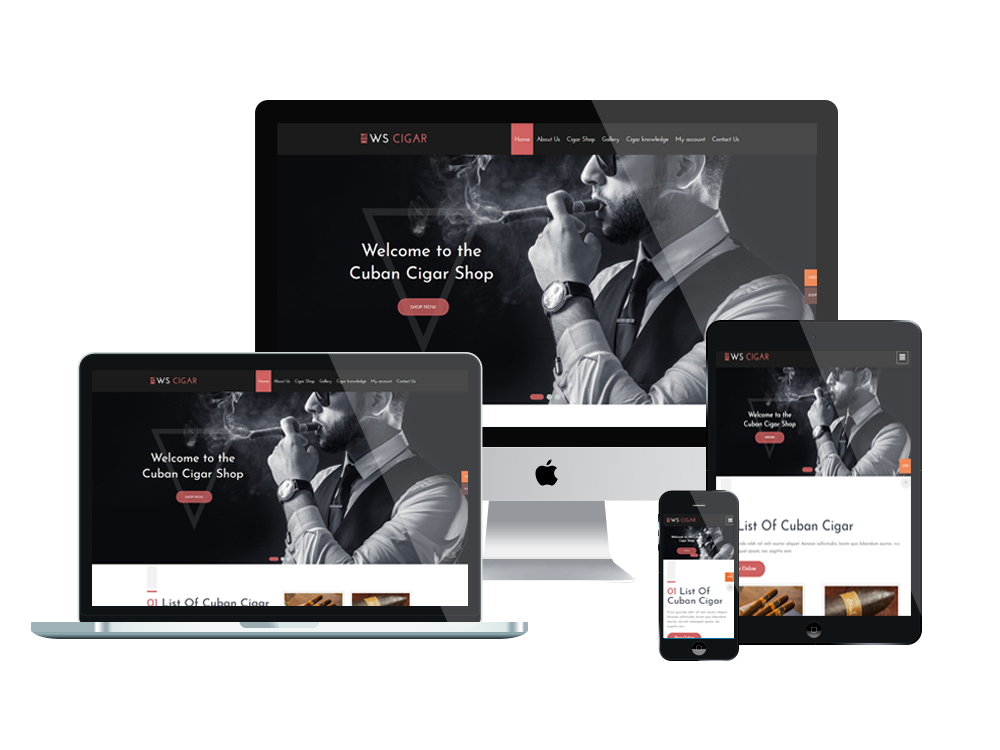 ws-cigar-free-responsive-wordpress-theme