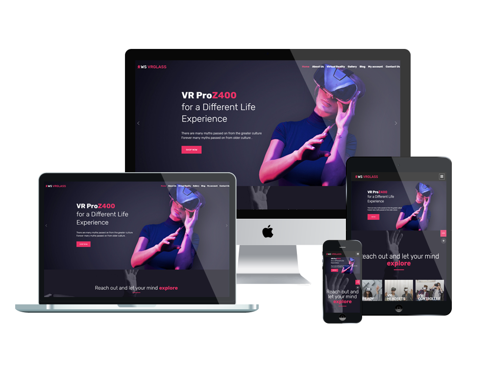 ws-vrglass-free-responsive-wordpress-theme-devide