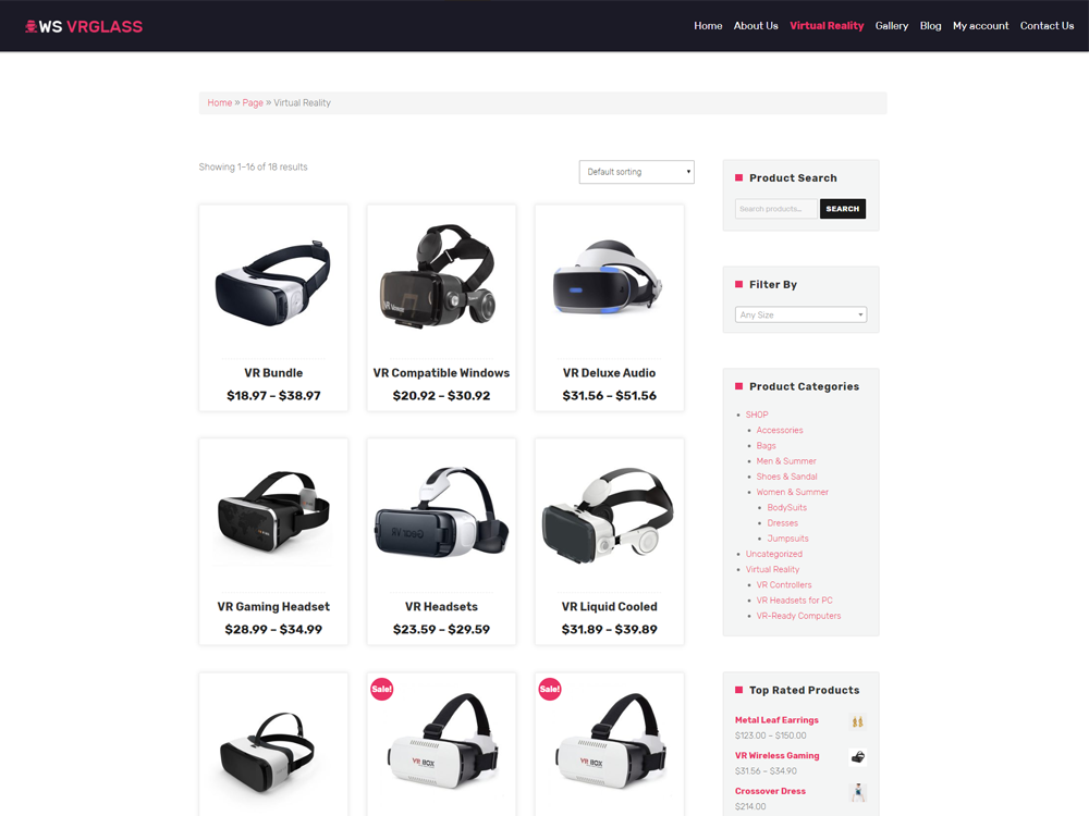ws-vrglass-free-responsive-wordpress-theme-shopproduct