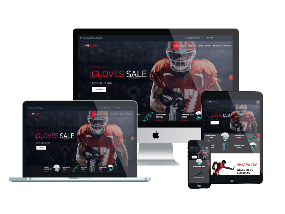 ws-rugby-free-responsive-wordpress-theme-mockup