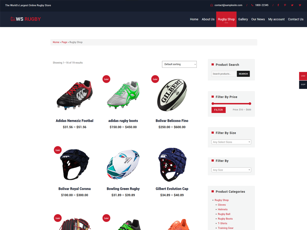 ws-rugby-free-responsive-wordpress-theme-shopproduct