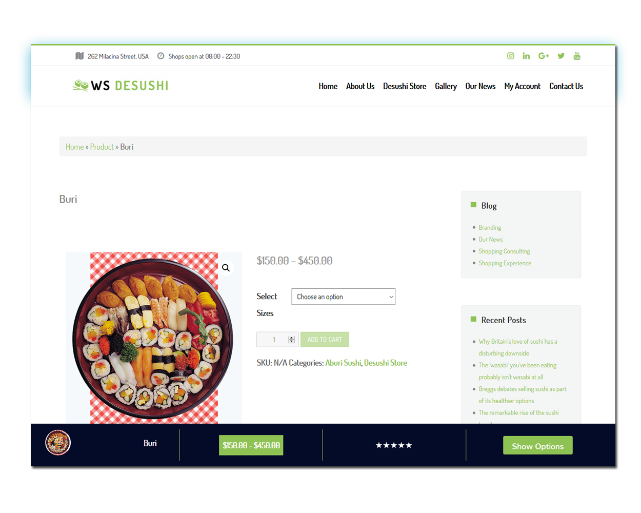 ws-desushi-screenshot-wordpress-product