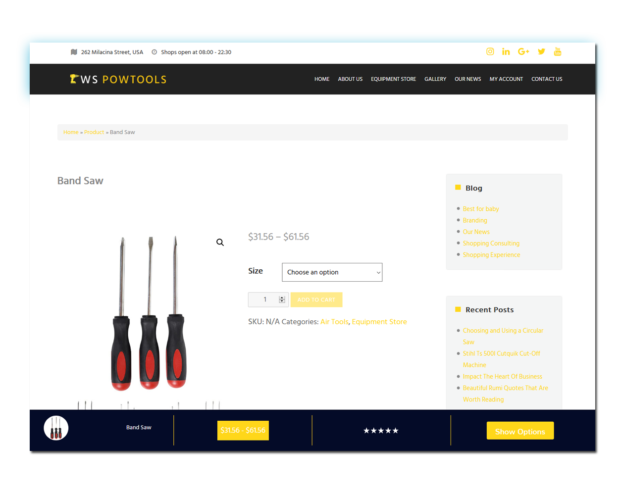 ws-powtools-screenshot-wordpress-product