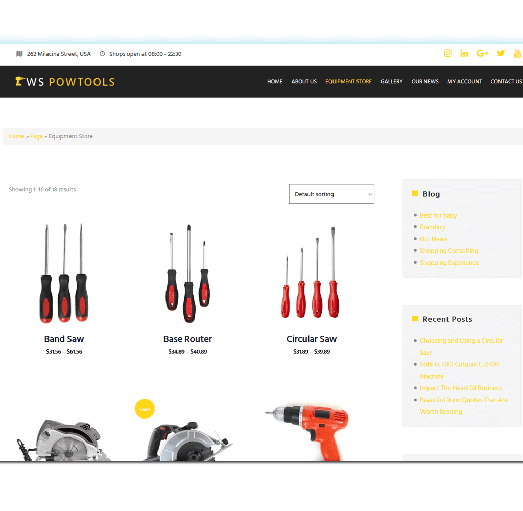 ws-powtools-screenshot-wordpress-shop