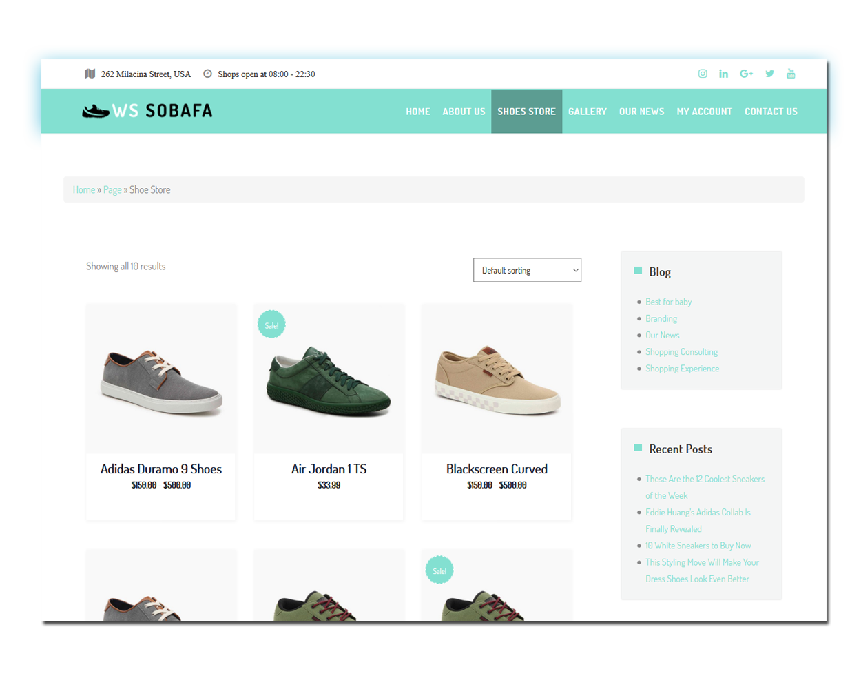 ws-sobafa-screenshot-wordpress-product