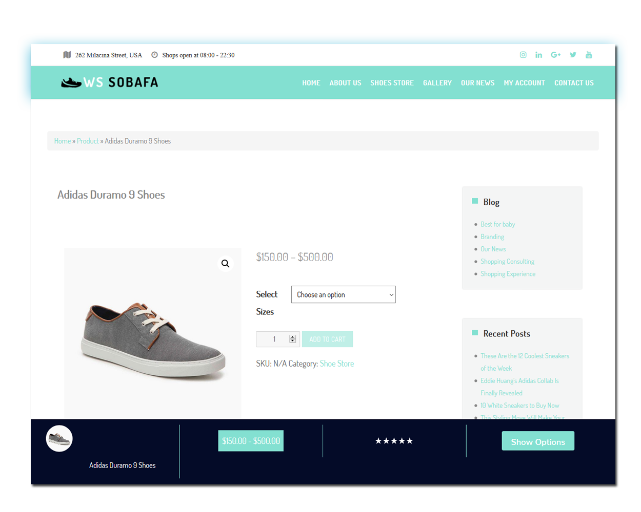 ws-sobafa-screenshot-wordpress-shop