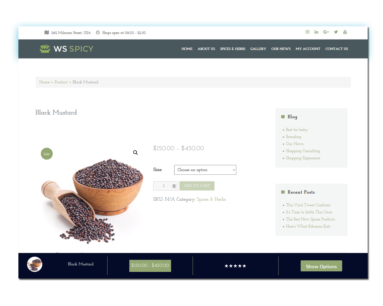 ws-spicy-screenshot-wordpress-product