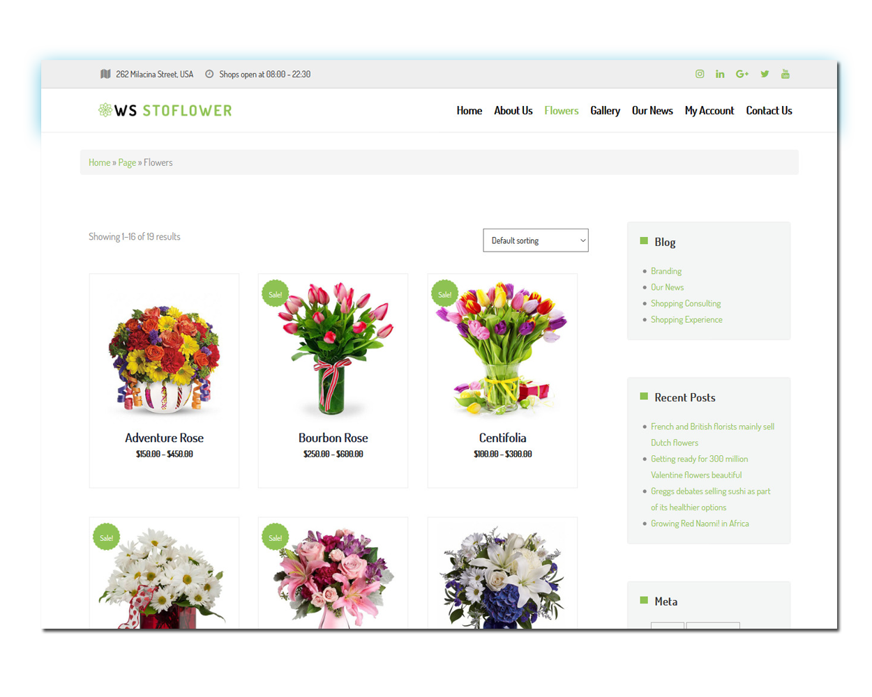 ws-stoflower-screenshot-wordpress-shop