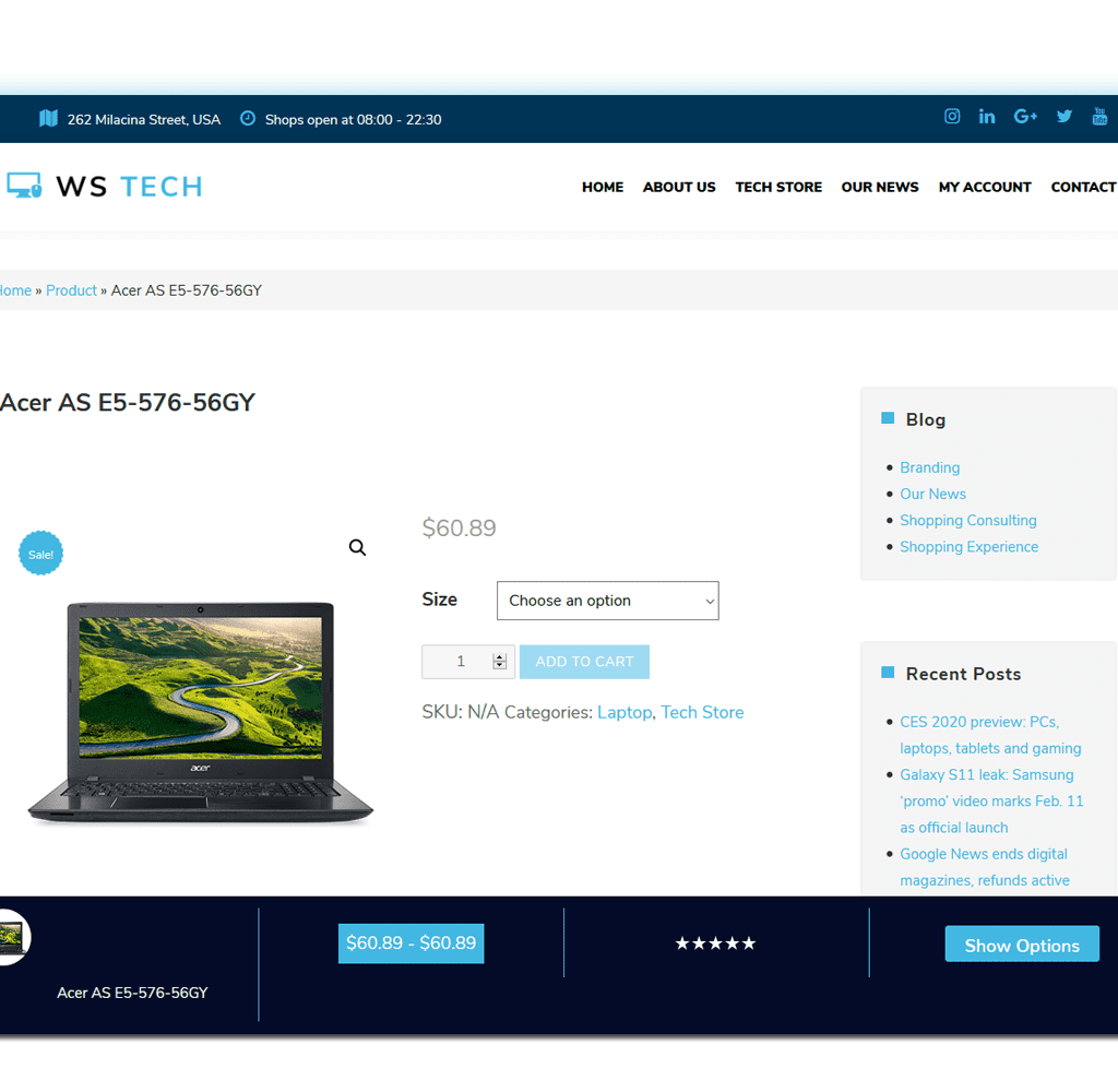 ws-tech-screenshot-wordpress-product