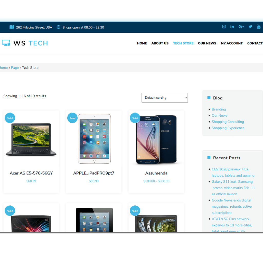 ws-tech-screenshot-wordpress-shop