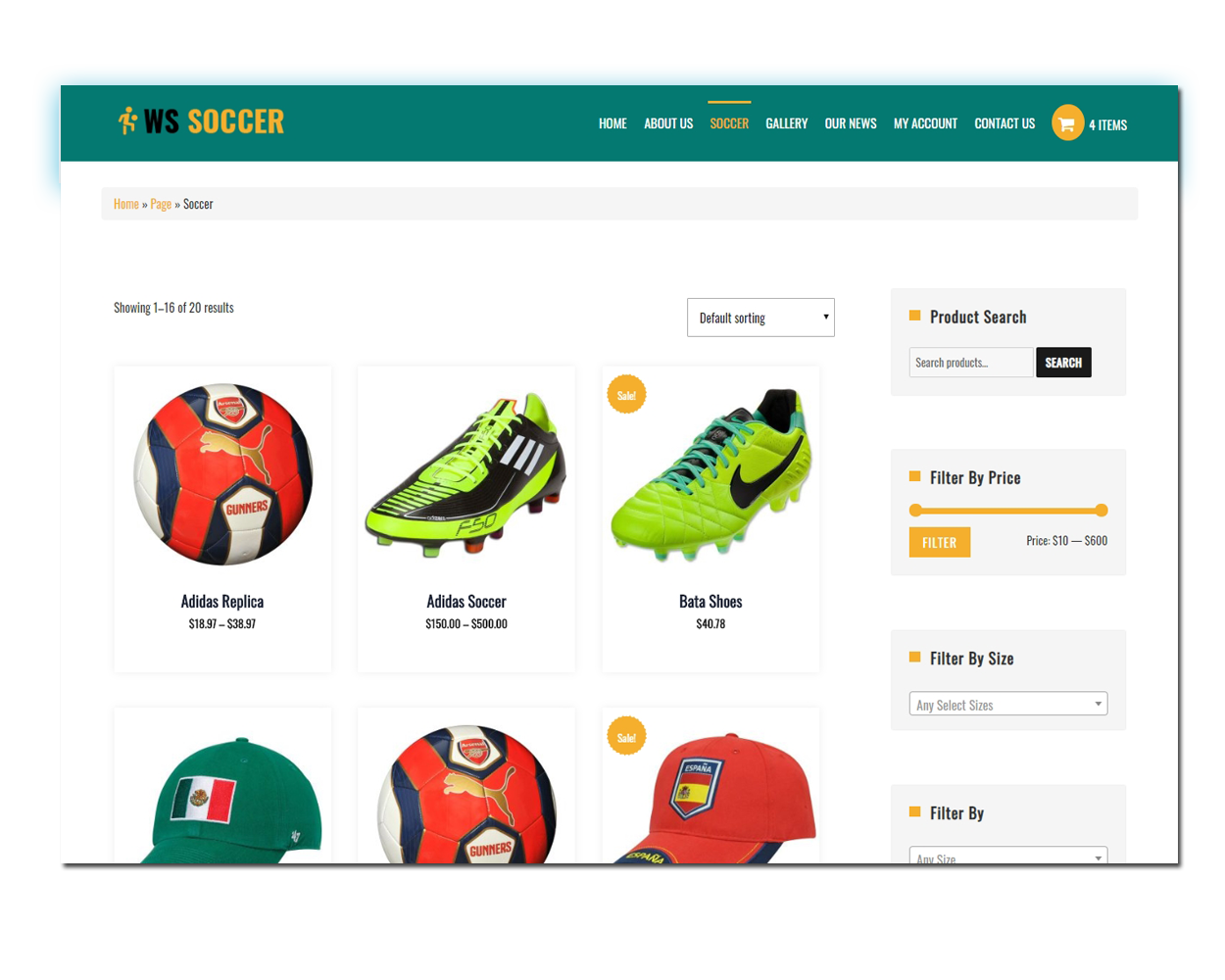 ws-soccer-wordpress-theme