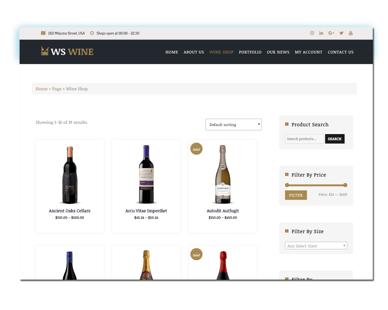 ws-wine-wordpress-theme